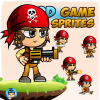 pirate-boy-2d-game-character-sprites