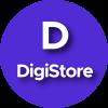 digistore-asp-net-startup-project-bundle