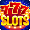 sevens-slots-unity-game