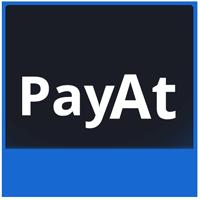 PayAt - Online Net Banking PHP Script
