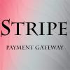 stripe-advanced-payment-gateway-script