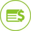 savings-loan-investment-pro-script