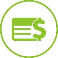 Savings Loan Investment Pro Script