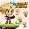 manuel-2d-game-sprites