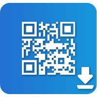 QR Code Pro - Android Source Code