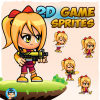 sophie-2d-game-character-sprites