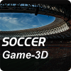 soccer-game-unity-3d-with-admob
