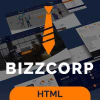 bizzcorp-business-finance-html5-template