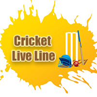 Cricket Live Line - Android Source Code