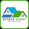 estateagent-real-estate-management-system-net