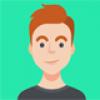Apic Dashboard Setup Laravel