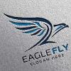 Eagle Logo vol 2