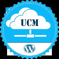 Ultimate Media On The Cloud WordPress Plugin