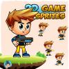 liam-2d-game-sprites