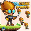 leomar-2d-game-character-sprites
