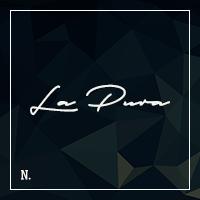 La Pura - Responsive Blog WordPress Theme