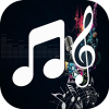 Music Player - Android Source Code
