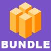 buildbox-hyper-casual-games-bundle-pack-of-4