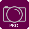 Photo Editor Pro - Android App Source Code