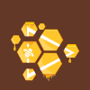 Honey Bee Player - Video App iOS