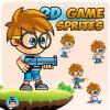 gimy-2d-game-sprites