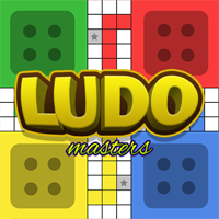 Ludo Masters - Online Multiplayer Unity Game