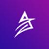 Apptrend - Creative SAAS Landing HTML5 Template