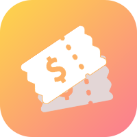 Event Tickets Marketplace - Transaction - iOS