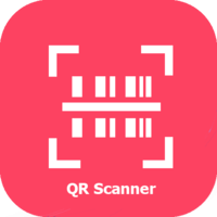 QR Barcode Scanner and Generator Android