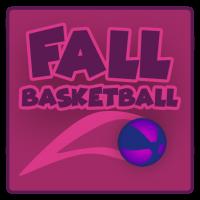 Fall Basketball Full Game Unity Source Code