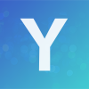 yoffa-minimalist-and-fast-ghost-blog-theme