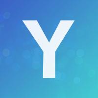Yoffa - Minimalist And Fast Ghost Blog Theme