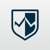 Crown Shield Logo Template