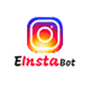 Efface Instagram Bot Source Code