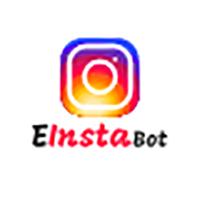 Efface Instagram Bot Source Code