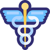 Vector Doctor Logo