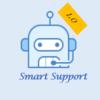 SmartSupport - NextGen Support Script