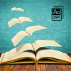 abbreviation-words-dictionary-ios