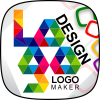 logo-maker-android-source-code