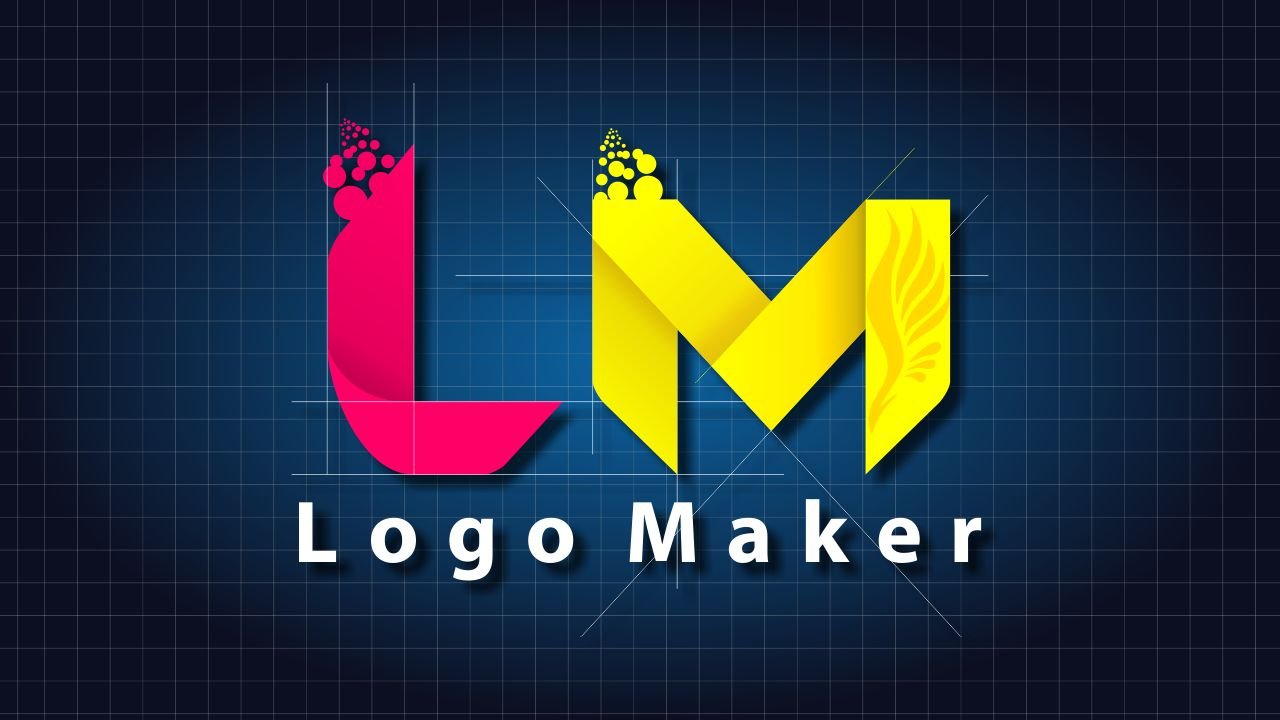 Logo Maker - Android Source Code
