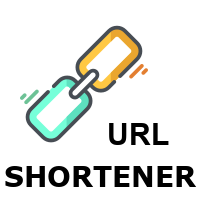 URL Shortener - WarpKnot CMS Plugin