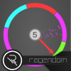 color-wheel-complete-unity-game