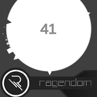 Circle Run - Complete Unity Game