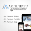 architect-wordpress-architecture-theme