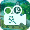 photo-video-editor-with-animation-android-source