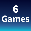 6-android-unity-games-bundle