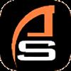 animstorm-studio-vb-net