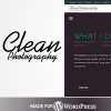 cleanphotography-wordpress-photography-theme