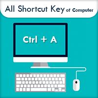 Shortcut Master - iOS Source Code