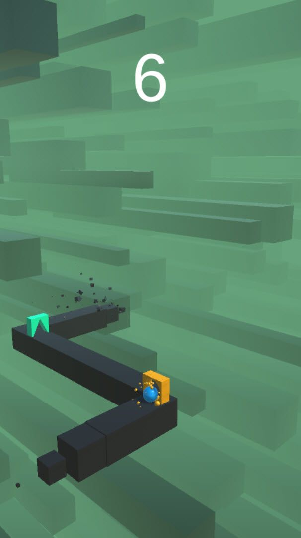 Shape Fit - Complete Unity Game Screenshot 6